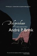 Books - Bidsprinkaan | ISBN 9780798146517