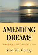 Amending Dreams