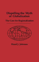 Dispelling The Myth Of Globalization