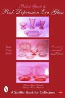 Pocket Guide to Pink Depression Era Glass
