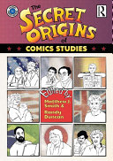 The Secret Origins of Comics Studies [Pdf/ePub] eBook