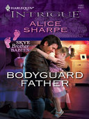 Pdf Bodyguard Father