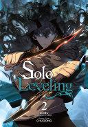 Solo Leveling, Vol. 2 (comic) [Pdf/ePub] eBook
