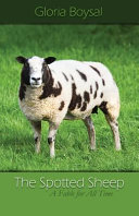 The Spotted Sheep Book