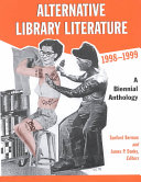 Alternative Library Literature  1998 1999