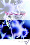 Understanding Childhood Eczema Book