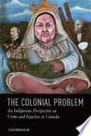 The Colonial Problem