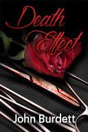 Death Effect [Pdf/ePub] eBook