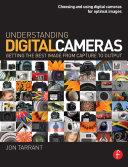 Understanding Digital Cameras