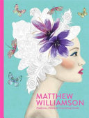 Fashion, Print and Colouring
