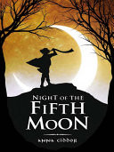 Night of the Fifth Moon Pdf/ePub eBook