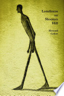 Loneliness on Shooters Hill Book PDF