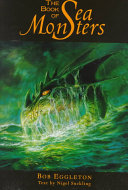 The Book of Sea Monsters