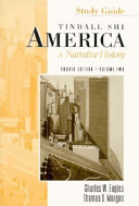 America A Narrative History [Pdf/ePub] eBook