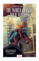 Marvel Comics [Pdf/ePub] eBook