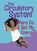 The Circulatory System ebook