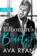 The Billionaire s Beauty