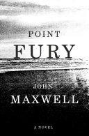 Point Fury