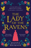 The Lady of the Ravens (Queens of the Tower, Book 1) Pdf/ePub eBook