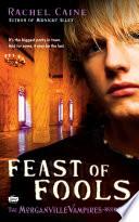 Feast of Fools image