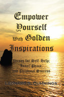 Empower Yourself with Golden Inspirations
