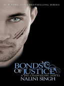 Bonds of Justice ebook