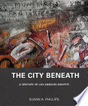 The City Beneath
