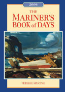 The Mariner's Book of Days 2006