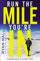 Run the Mile You're In Pdf/ePub eBook