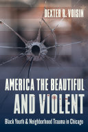 America the Beautiful and Violent ebook