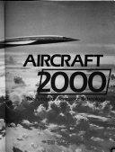 Aircraft 2000