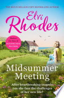 Read Online Midsummer Meeting For Free