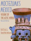 Moctezuma S Mexico