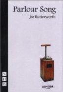 Swallow Nhb Modern Plays [Pdf/ePub] eBook