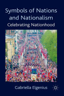 Symbols of Nations and Nationalism Pdf/ePub eBook