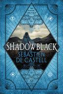 Shadowblack [Pdf/ePub] eBook