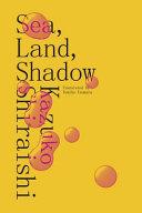 Sea  Land  Shadow