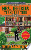 Mrs  Jeffries Turns the Tide