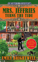 Pdf Mrs. Jeffries Turns the Tide Telecharger