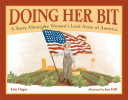 Doing Her Bit [Pdf/ePub] eBook