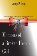 Pdf Memoirs of a Broken Hearted Girl