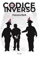 Codice Inverso Pdf/ePub eBook