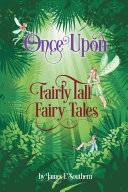 Once Upon ebook