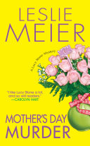 Mother's Day Murder Book