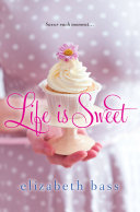 Life is Sweet Pdf/ePub eBook