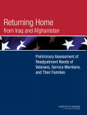 Returning Home from Iraq and Afghanistan [Pdf/ePub] eBook