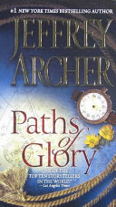 Pdf Paths of Glory Telecharger