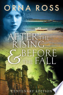 After The Rising   Before The Fall