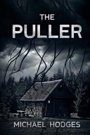 Pdf The Puller