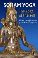 Soham Yoga Book